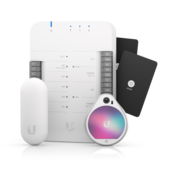 UniFi Access Starter Kit Ubiquiti